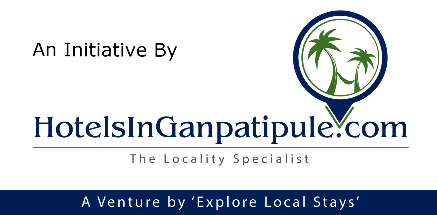 hotels in ganpatipule